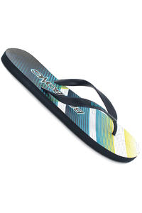 Billabong Transverse Sandale (green)