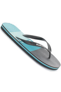 Billabong Kompressed Sandale (blue)
