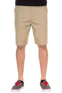 DC Worker Straight Shorts (khaki)