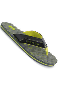 Billabong Spirit SP13 Slaps (grey)