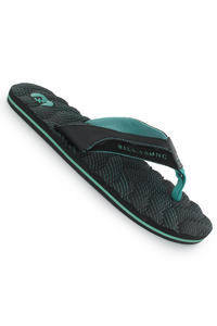 Billabong Spirit SP13 Slaps (black)