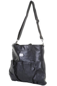 Element Japuuser Bag girls (black)
