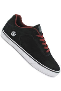 Element Carlyle Shoe (black)