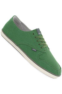 Element Topaz Shoe (green)
