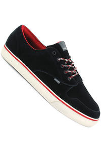 Element Topaz C3 Shoe (raven)