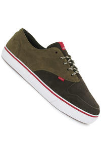 Element Topaz C3 Shoe (expresso walnut)