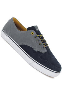 Element Topaz C3 Shoe (navy grey)