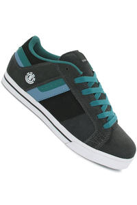 Element Billings 2 Schuh (charcoal black)