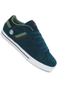 Element Billings 2 SP13 Schuh (blue)