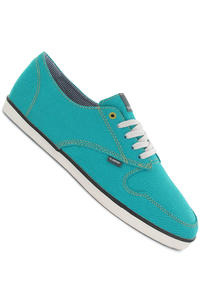 Element Topaz Canvas Shoe (lagoon)