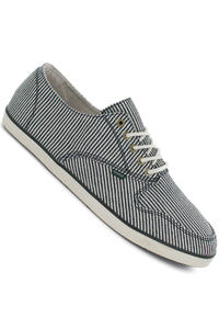 Element Bowery Canvas Shoe (engineer)