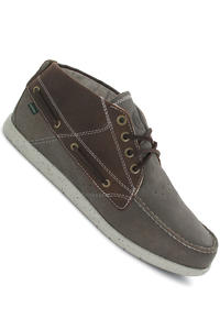 Element Hampton Schuh (expresso tan)