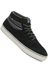Element Topaz C3 Mid Shoe (black fatigue)