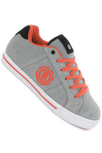 Element Winston Schuh kids (grey)