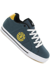 Element Winston Schuh kids (blue)