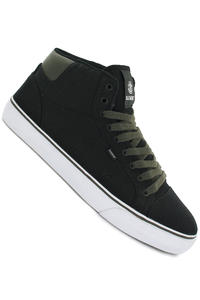 Element Carnegie Mid Shoe (black)