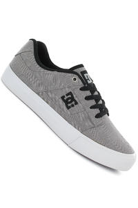 DC Bridge TX Shoe (grey heather)