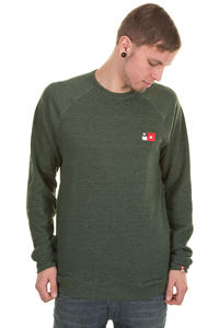 DC Hanger Sweatshirt (sycamore)