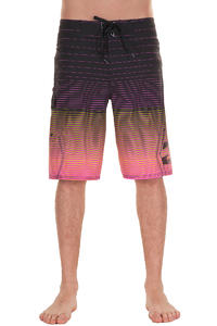 Billabong All Day Fader Boardshorts (magenta)