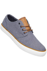 DC Studio TX SE Shoe (dc navy)