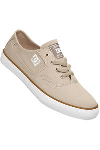DC Flash TX Schuh (taupe stone)