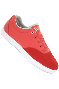 Sykum Footwear Basic Schuh (cranberry)