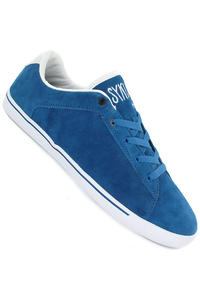 Sykum Footwear YSK8 Low Schuh (lake)