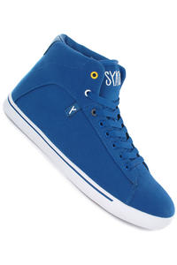 Sykum Footwear YSK8 Schuh (lake)