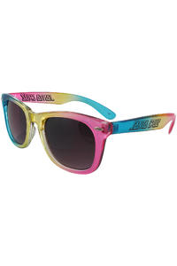 Santa Cruz Fader Sonnenbrille (multi colour)