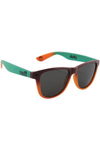 Neff Daily Sonnenbrille (cancun)