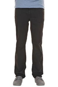 Matix Gripper Jeans (black)
