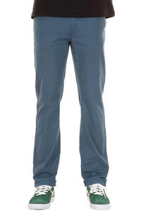 Matix Gripper Jeans (blue)