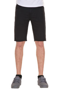 Matix Gripper Shorts (black)