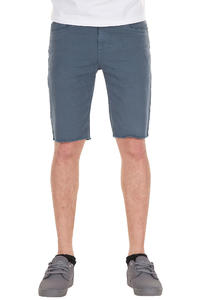 Matix Gripper Shorts (blue)