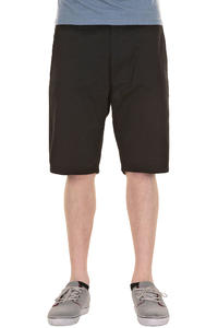 Matix Welder Classic Shorts (black)