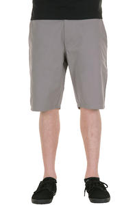 Matix Welder Classic Shorts (grey)
