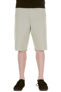 Matix Welder Classic Shorts (stone)