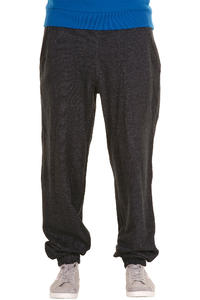Nikita Departure Jogging Pants girls (jet black)