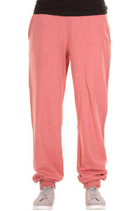 Nikita Departure Jogging Pants girls (dusty cedar)