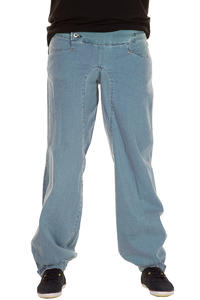 Nikita Reality Jeans girls (creek)