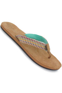 Reef Gypsylove Sandale girls (aqua)