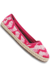 Reef Sunsoaked Schuh girls (hot pink white)