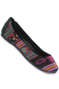 Reef Tropic Schuh girls (multi stripe 2)