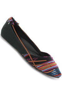Reef Rich Waters Shoe girls (multi strpe 2)