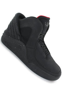 Supra Spectre Chimera Shoe (black red)