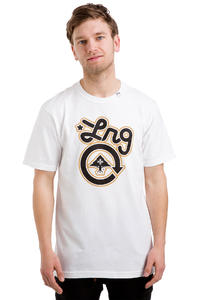 LRG CC One T-Shirt (white)