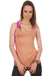 Ragwear Ensu Top girls (caramel)