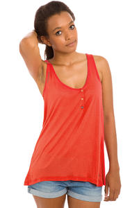 Ragwear Sorella Top girls (red)