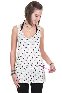 Ragwear Polka Top girls (white dots)