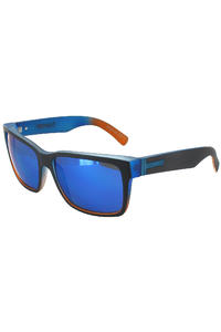 VonZipper Elmore Sonnenbrille (huckleberry tang blue orange ast)
